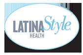 Latina Style Health